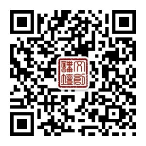 qrcode_for_gh_7114f263fada_430